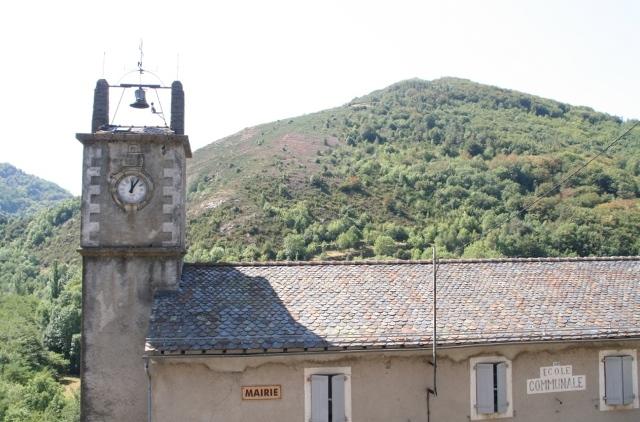 ecole-mairie